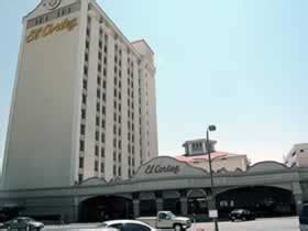 el cortez buffet el cortez hotel casino las vegas lasvegashowto