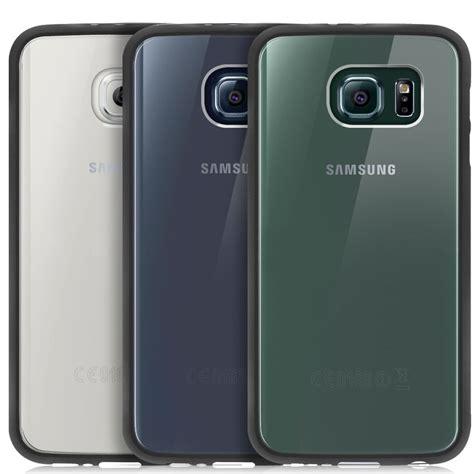 Akatsuki Samsung Galaxy S6 Edge Casing Cover orzly fusion bumper samsung galaxy s6 edge black
