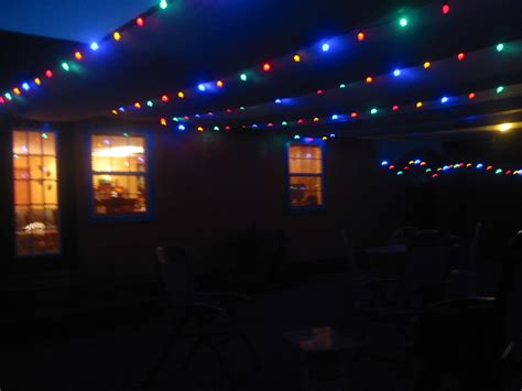 about us also patio lights led pictures savwi com