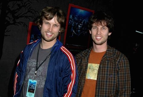 jon heder twin brother exclusive interview napoleon dynamite s jon heder on new