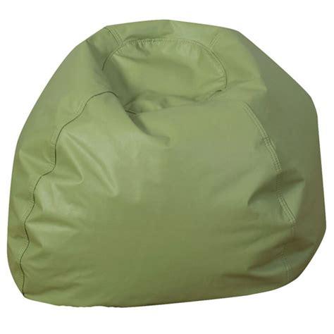 cuddly soft bean bag chair childrens factory cuddle ups bean bag woodland colors 35