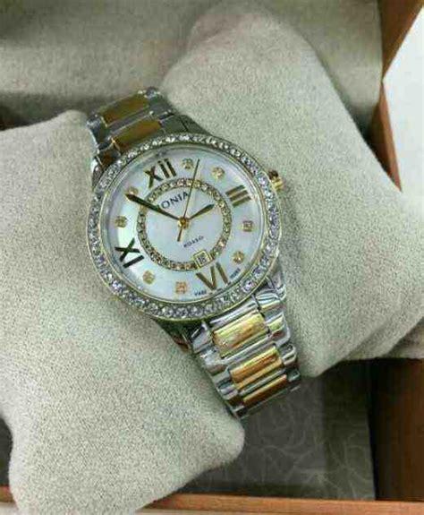 Bonia Bn10256 2153s Original jual bonia bnb10260 2153s baru jam tangan bonia terbaru murah lengkap murahgrosir