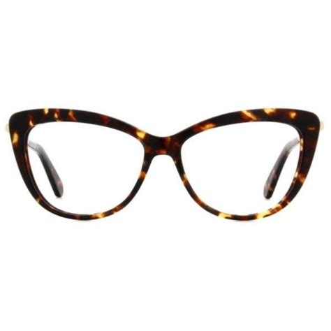 25 b 228 sta fashion eye glasses id 233 erna p 229