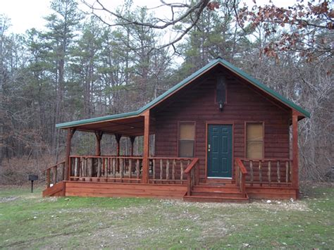Cabins At Beavers Bend State Park by Caddo Cabin Beavers Bend Cabin Rentals