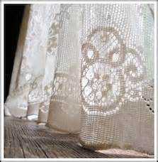 cottage style curtains great cottage style decorating ideas especially if you re