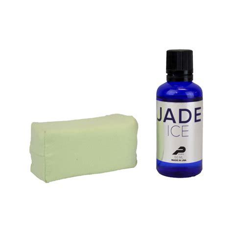 Coating Applicator Applicator Coating jade premium ceramic coating