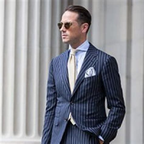 he spoke style men's style, fashion, grooming, tips and