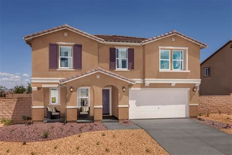 new homes for sale in victorville ca wildflower