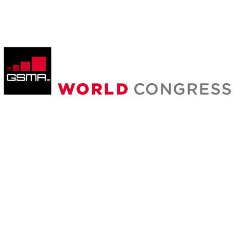 mobile congress mobile world congress imore