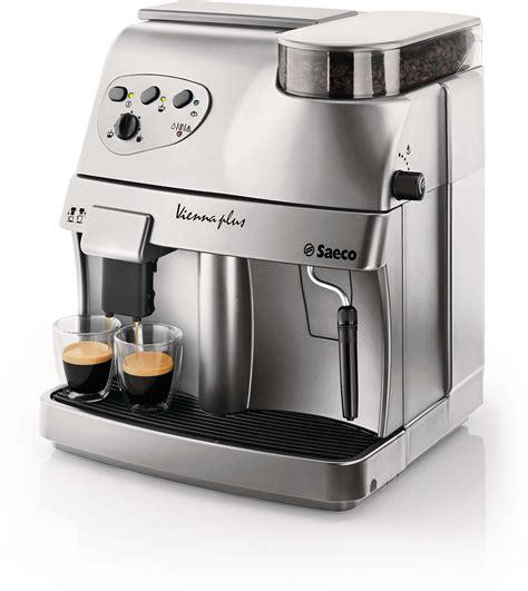 Machine A Cafe Comparatif 4007 by Avis Expresso Broyeur Philips Test Comparatif