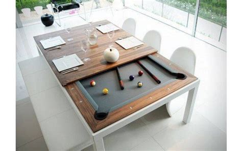 pool table dining table conversion pool billiard table dining conversion top convert pool