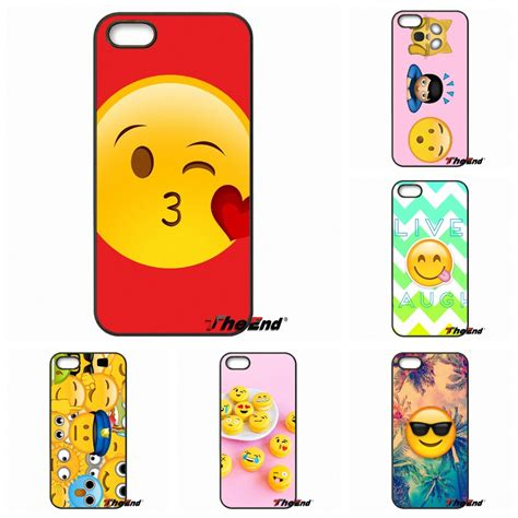 Promo Samsung Grand Prime Line Friends Girly 3d Back Co iphone se and 5c emoji promotion shop for promotional