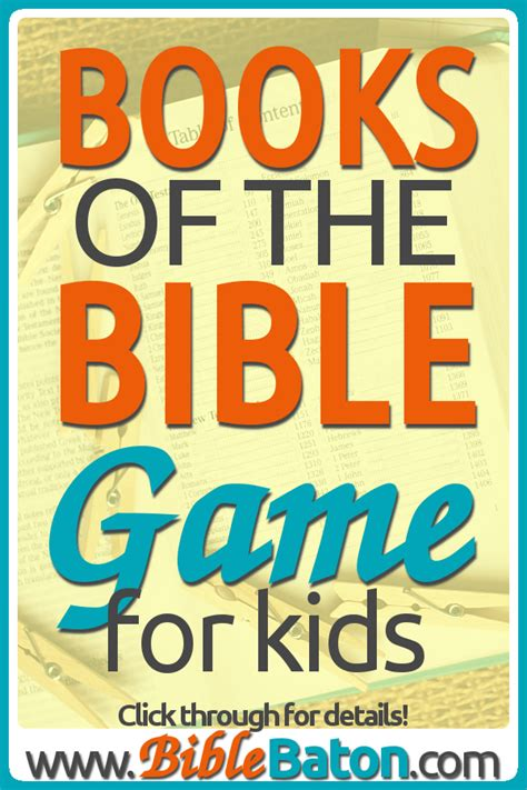 Books To Read Before Mba Pagalguy by The Books Of The Bible Clothespin For