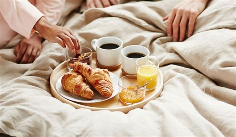 Amour Au Lit by Comment Faire L Amour Au Lit Amour Au Lit Nestis Table