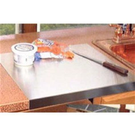 stainless steel cutting board 82 best home kitchen cutting boards images on
