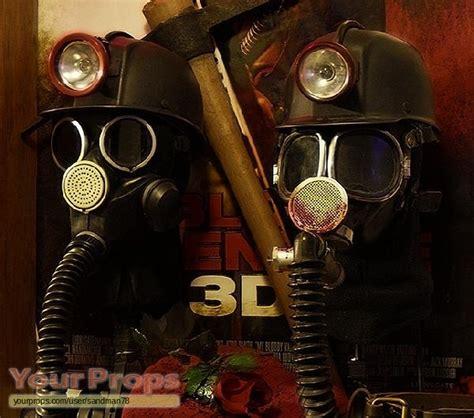 my bloody harry warden costume my bloody 1981 harry warden my bloody