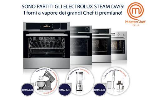 Gardini Per Arredare Gatteo Fc by Tutte Le News Di Gardini Per Arredare