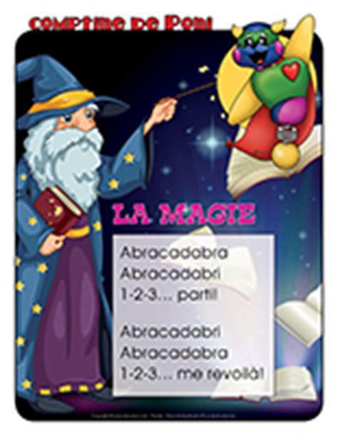 1409559351 activites avec les magiciens la magie activit 233 s pour enfants educatout