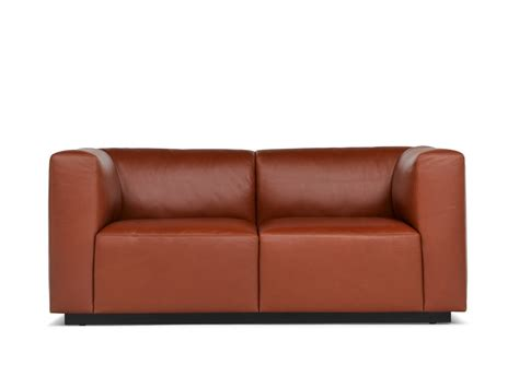 landscape sofa living landscape 730 sofa by eoos for walter knoll