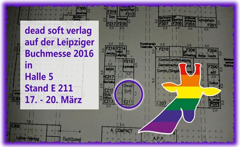 leipziger buchmesse wann leipziger buchmesse 2016 newsblog dead soft