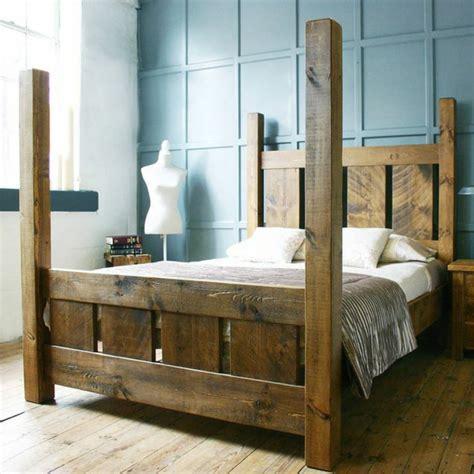schlafzimmer massivholz schlafzimmer aus massivholz 86 interieurs archzine net