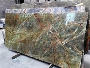 arbeitsplatte marmor optik tischplatte arbeitsplatte naturstein marmor granit gr 252 n