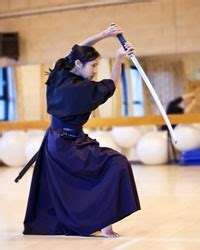karate boat club road karate women s weapon university of leicester