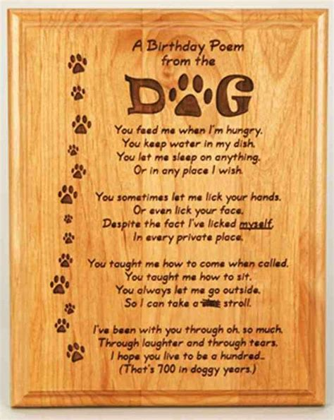 puppy poems happy birthday quotes for dogs happy birthday from the poem inspiring pictures