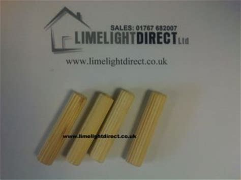 bunk bed dowels large dowel rod to join bunks 10mm x 60mm set of four
