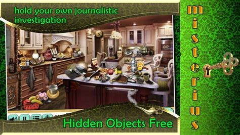 free full version hidden object games to play online download full version hidden objects games software