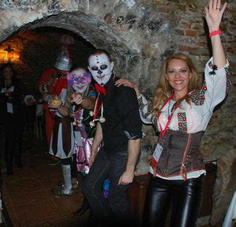 transylvania live dracula tours in transylvania black party at dracula tour halloween in romania for 2018 2017