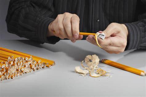 busy entrepreneurs deal  mundane tasks