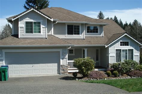 bad house painters eastside exterior house painting traditional exterior seattle by certapro painters