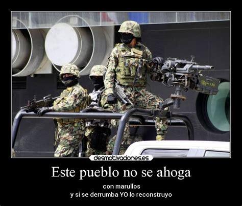 imagenes chidas militares im 225 genes y carteles de soldados pag 10 desmotivaciones