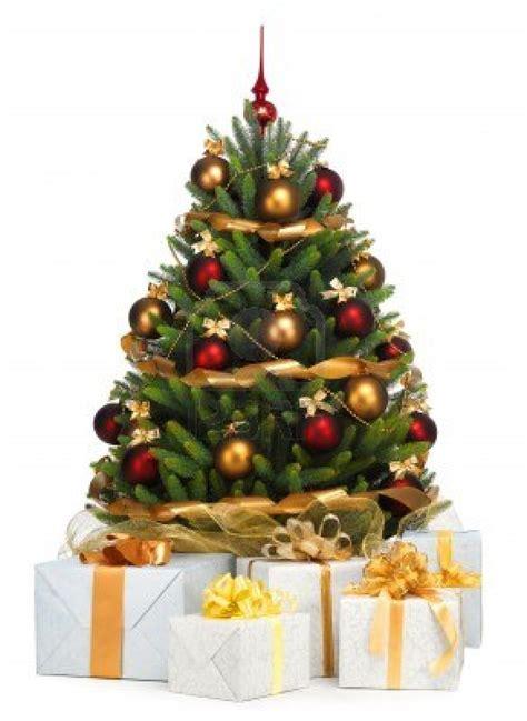 arboles de navidad decorados images