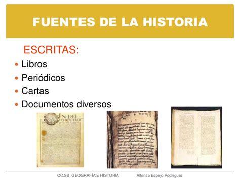 imagenes de fuentes historicas no escritas imagenes de fuentes historicas no escritas etapas de la