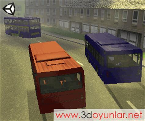 okul otobs oyunu 3d oyunlar 3d otob 252 s yarışı oyunu 3d yarış oyunları oyna
