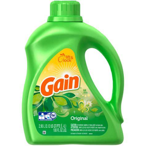 Detergen Liquid Laundry liquid detergent kmart