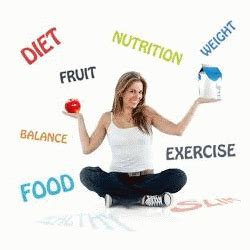 Buzzworthy Fitness And Health News by Easy Weight Loss Tips Diet News And Fitness Articles