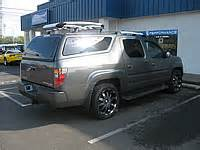 photo gallery all american truck and suv accessory centers