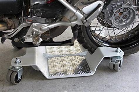 pedana sposta moto pedana carrello sposta moto accosta moto per spostare