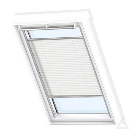 Velux Dachfenster Elektrisch by Velux Plissee Fml Elektrisch Im Dachgewerk Shop