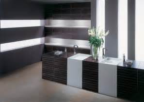 Bathroom Color Ideas Photos Azulejos Para Ba 241 Os Modernos 50 Ideas Incre 237 Bles