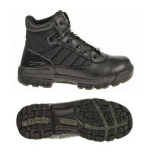 Original Sepatu Boots Bates Import Tactical Millitery bates 5 quot tactical sport black boot flying tigers surplus