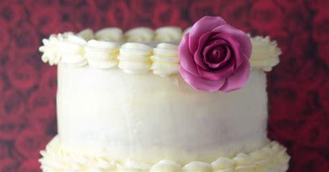 objetivo cupcake perfecto chic 8403512198 objetivo cupcake perfecto una sola palabra te puede