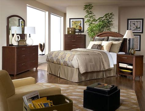 American Bedroom Furniture Store Beaumont Beaumont Bedroom Via Cort Furniture Cort Home