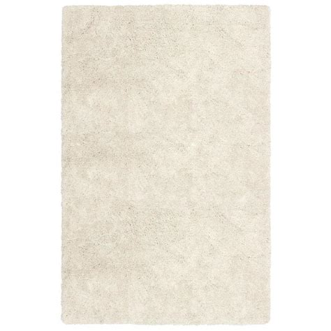 10 x 12 area rugs lowes shop carpet deco amest beige rectangular indoor area rug common 10 x 12 actual 10 ft w x
