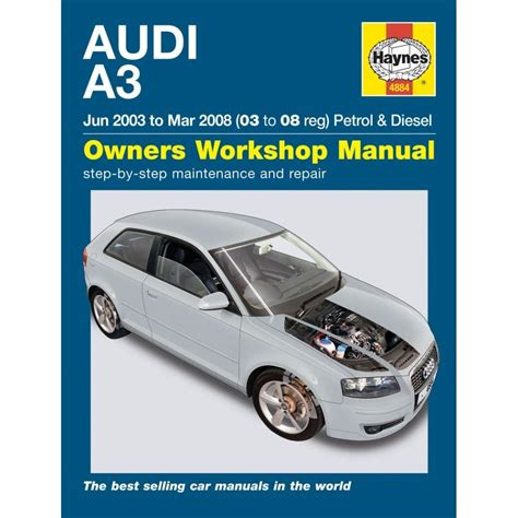 best car repair manuals 2003 audi allroad electronic toll collection haynes workshop manual for audi a3