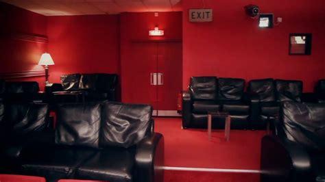 sofa cinema birmingham the sofas youtube