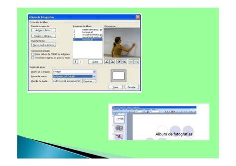 tutorial html en powerpoint powerpoint varias fotos por diapositiva apexwallpapers com
